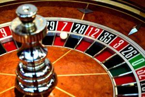 casino Après avoir gagné